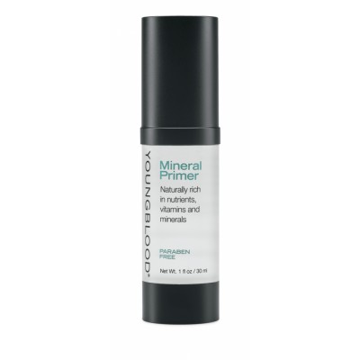 Youngblood Mineral Primer 30 ml