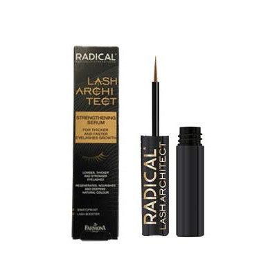 Radical Lash Architect Strengthening Eyelash Serum 4 ml