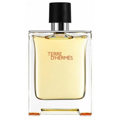 Hermes Terre D'Hermes EDT 200 ml