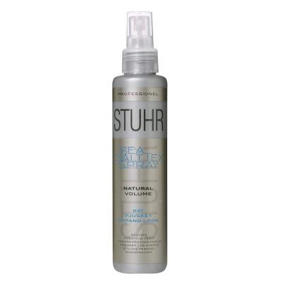 Stuhr Sea Salt Tex Spray 150 ml