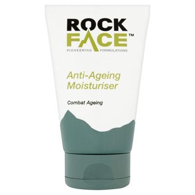 Rock Face Anti-Ageing Moisturiser 100 ml