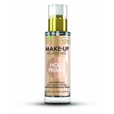 Bielenda Make-Up Academie Holo Primer 30 ml