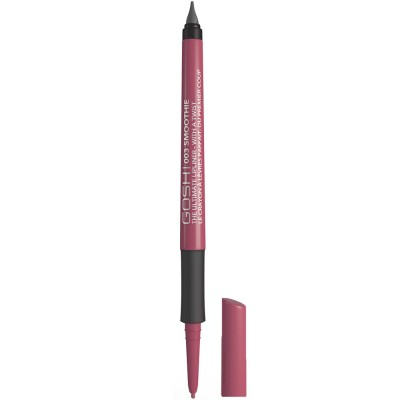 GOSH The Ultimate Lip Liner 003 Smoothie 0,35 g