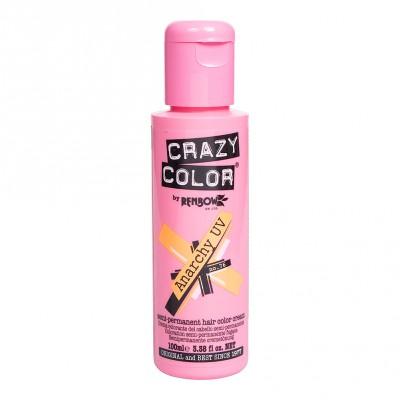Renbow Crazy Color Anarchy UV 76 100 ml