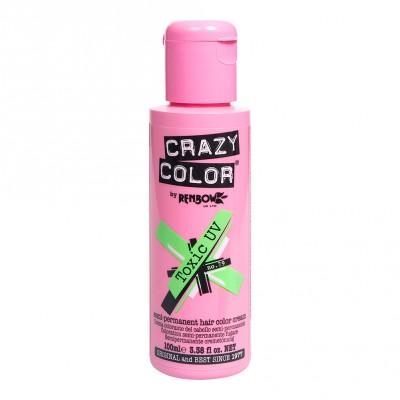 Renbow Crazy Color Toxic UV 79 100 ml