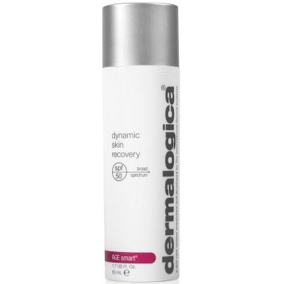Dermalogica AGE Smart Dynamic Skin Recovery SPF50 50 ml