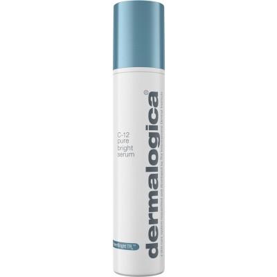 Dermalogica PowerBright C-12 Pure Bright Serum 50 ml