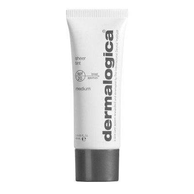Dermalogica Sheer Tint Medium SPF20 40 ml