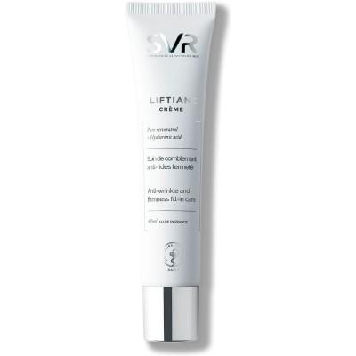 SVR Liftiane Anti-Wrinkle Cream 40 ml