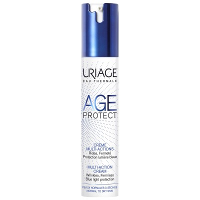 Uriage Thermale Age Protect Multi-Action Cream 40 ml
