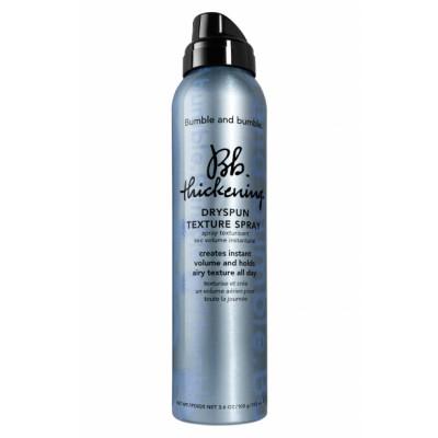 Bumble and Bumble Thickening Dryspun Texture Spray 150 ml