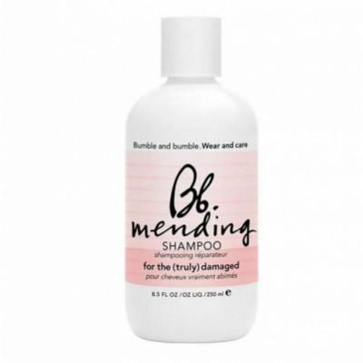 Bumble and Bumble Mending Shampoo 250 ml