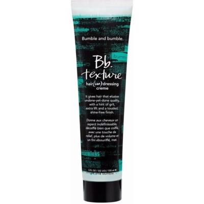 Bumble and Bumble Texture Hair Un-Dressing Creme 150 ml