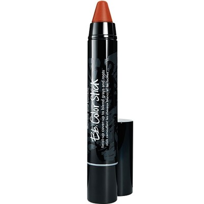 Bumble and Bumble Color Stick #Red 3,5 g