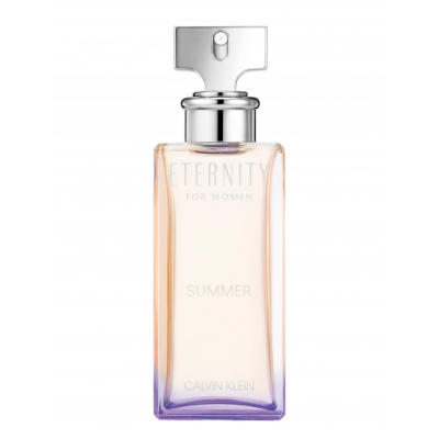 Calvin Klein Eternity Summer 2019 100 ml