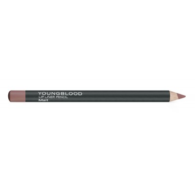 Youngblood Lipliner Pencil Malt 1,1 g