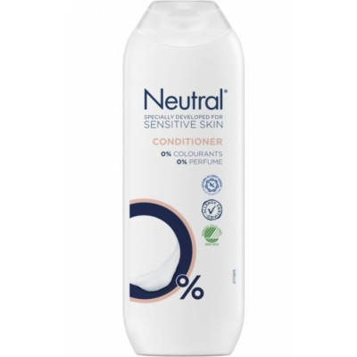 Neutral Conditioner 250 ml