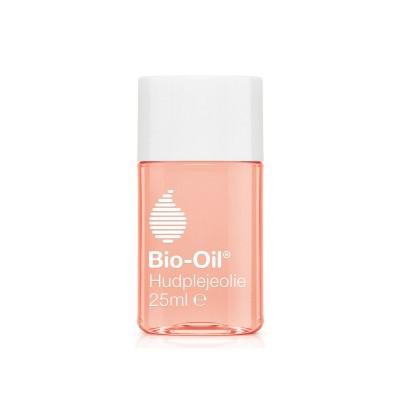Bio-Oil Bio-Oil 25 ml