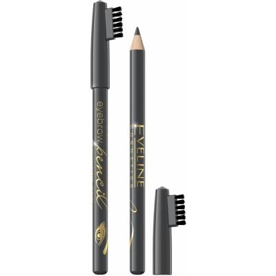 Eveline Eyebrow Pencil Grey 1 st