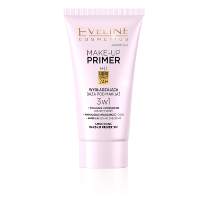 Eveline Smoothing Make-Up Primer 30 ml