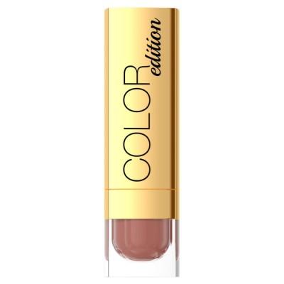 Eveline Color Edition Lipstick 728 1 stk