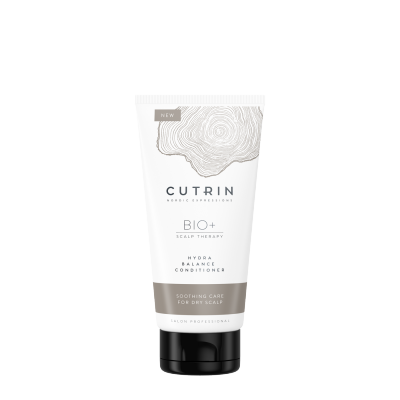 Cutrin Bio+ Scalp Therapy Hydra Balance Conditioner 200 ml