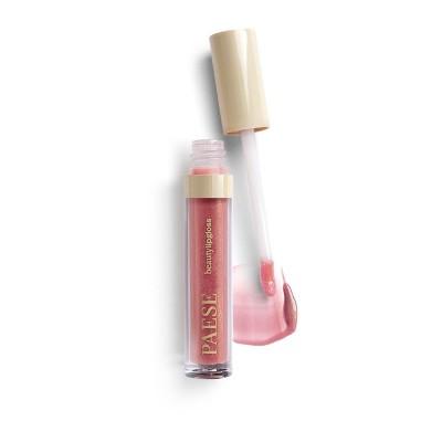 Paese Beauty Lipgloss 03 Glossy 3,4 ml