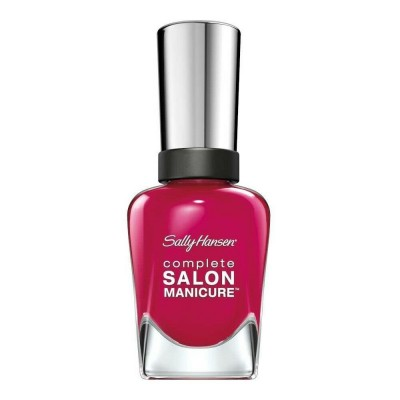 Sally Hansen Salon Manicure Aria Red-Y 14,7 ml