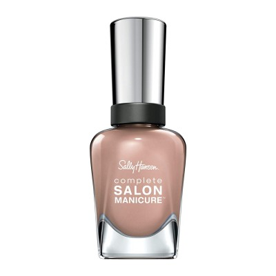 Sally Hansen Salon Manicure Café Au Lait 14,7 ml