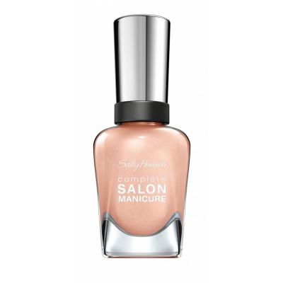 Sally Hansen Salon Manicure Naked Ambition 14,7 ml