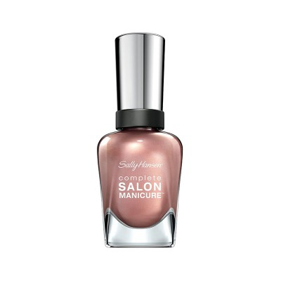 Sally Hansen Salon Manicure World Is My Oyster 14,7 ml