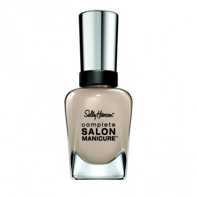 Sally Hansen Salon Manicure Know The Espa-Drille 14,7 ml
