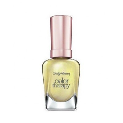 Sally Hansen Color Therapy 330 Shea Dream 14,7 ml
