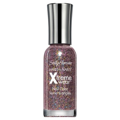 Sally Hansen Hard As Nails Xtreme Wear 219 Strobe Light 11,8 ml