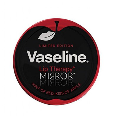 Vaseline Lip Therapy Mirror Mirror 20 g