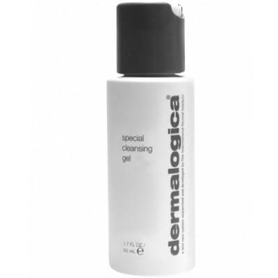 Dermalogica Special Cleansing Gel 50 ml