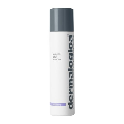 Dermalogica UltraCalming Redness Relief Essence 50 ml