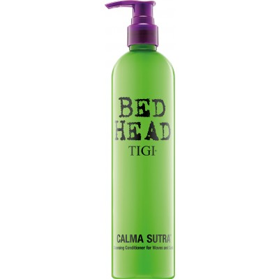 Tigi Bed Head Calma Sutra Conditioner 400 ml