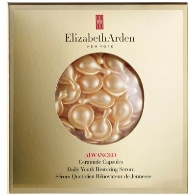 Elizabeth Arden Advanced Ceramide Daily Youth Restoring Serum Refill 45 kpl