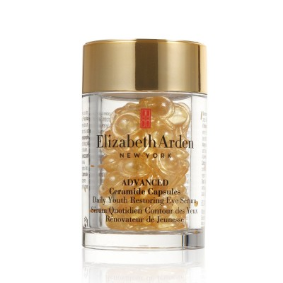 Elizabeth Arden Advanced Ceramide Daily Youth Restoring Eye Serum 60 pcs