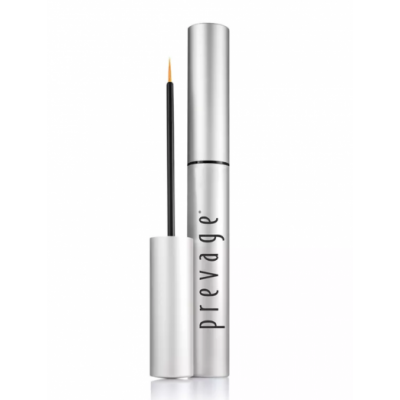 Elizabeth Arden Prevage Clinical Lash + Brow Enhancing Serum 4 ml