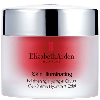 Elizabeth Arden Skin Illuminating Brightening Hydragel Cream 50 ml
