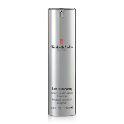 Elizabeth Arden Skin Illuminating Smooth & Brighten Emulsion 100 ml