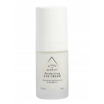 Björk & Berries Perfecting Eye Cream 15 ml