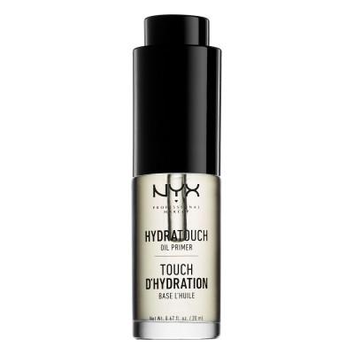 NYX Hydra Touch Oil Primer 20 ml