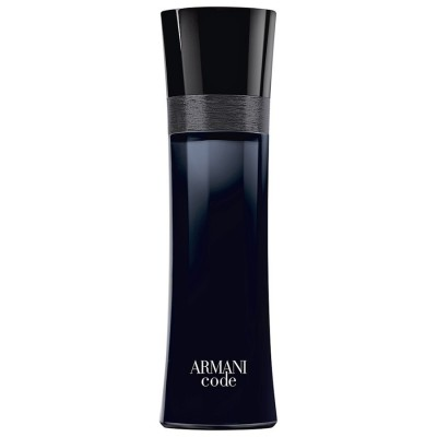 Giorgio Armani Code Homme 200 ml