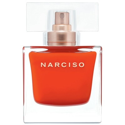 Narciso Rodriguez Rouge EDT 90 ml