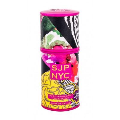 Sarah Jessica Parker SJP NYC EDP 30 ml