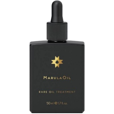 Paul Mitchell Marula Oil Treatment 50 ml