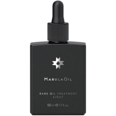 Paul Mitchell Marula Oil Treatment Light 50 ml